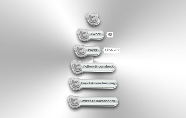80_Twitter_Buttons