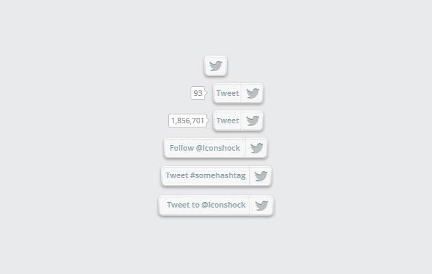 81_Twitter_Buttons