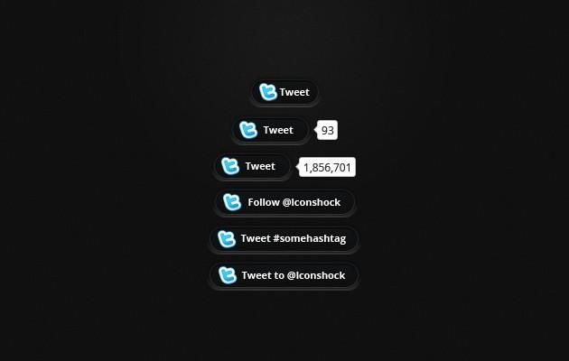 84_Twitter_Buttons
