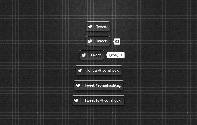 86_Twitter_Buttons
