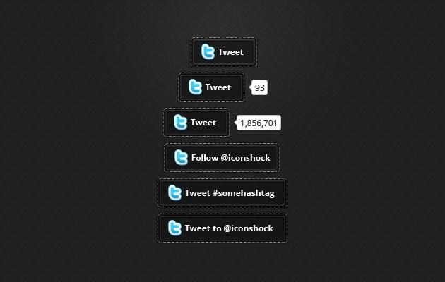 90_Twitter_Buttons