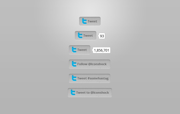 92_Twitter_Buttons