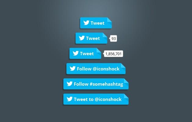 93_Twitter_Buttons