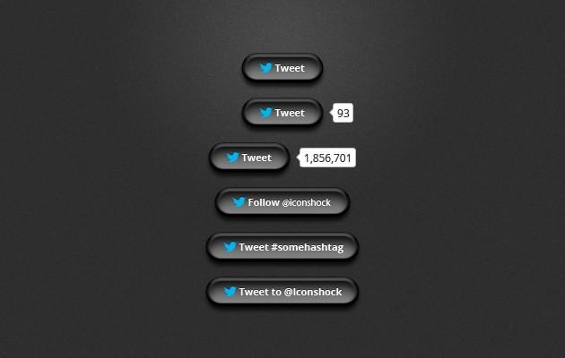 94_Twitter_Buttons