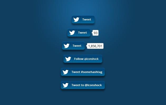 95_Twitter_Buttons