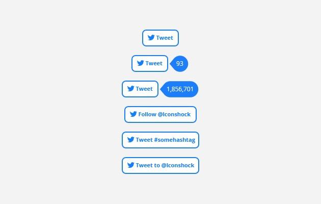 96_Twitter_Buttons