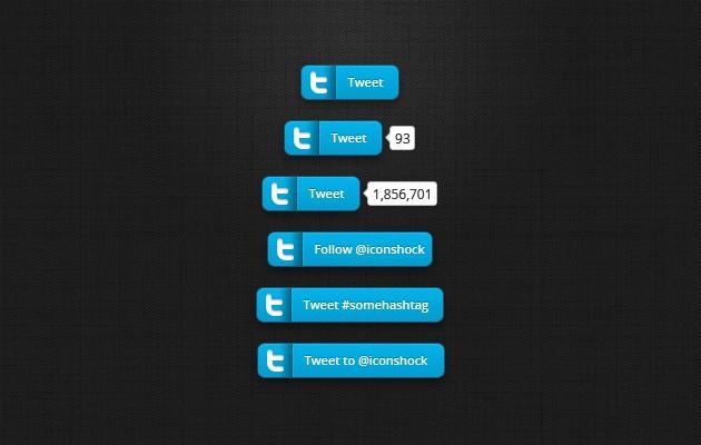 97_Twitter_Buttons