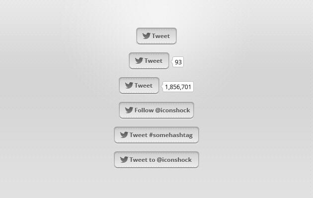 98_Twitter_Buttons