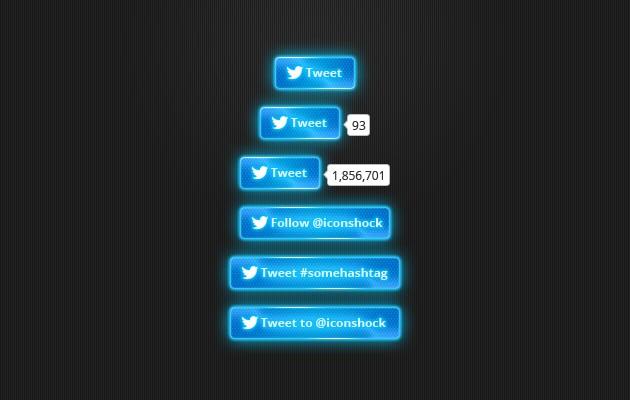 99_Twitter_Buttons