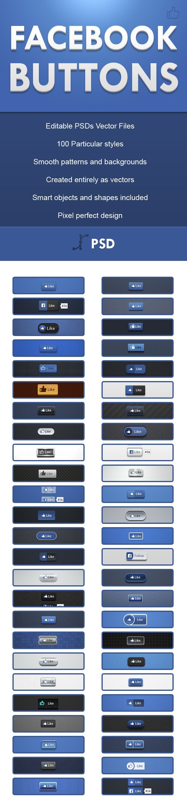 INTRO-Facebook-Buttons