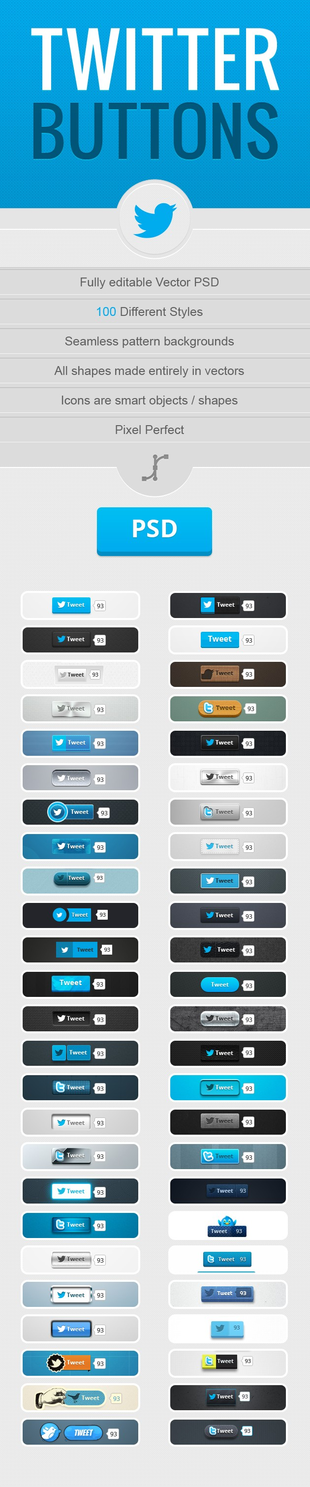 INTRO-Twitter-Buttons