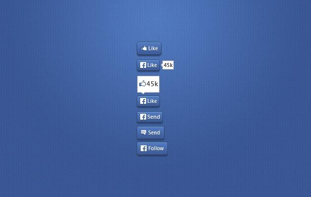 01_Facebook_Buttons