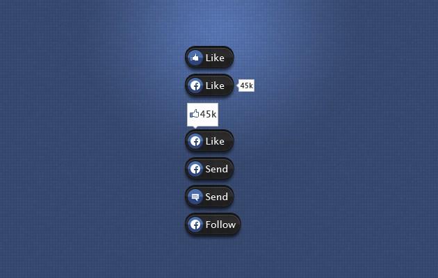 03_Facebook_Buttons
