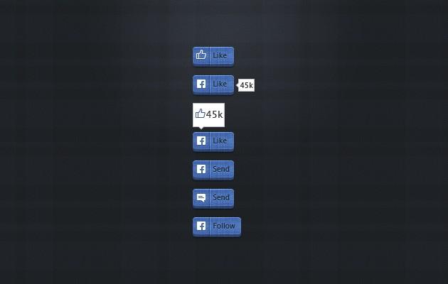 05_Facebook_Buttons
