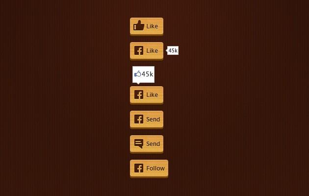 06_Facebook_Buttons