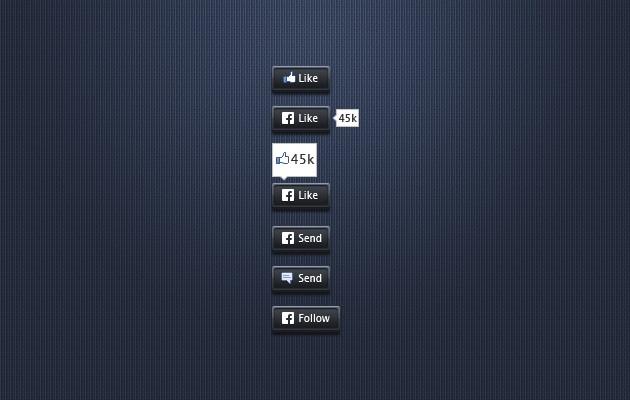 07_Facebook_Buttons