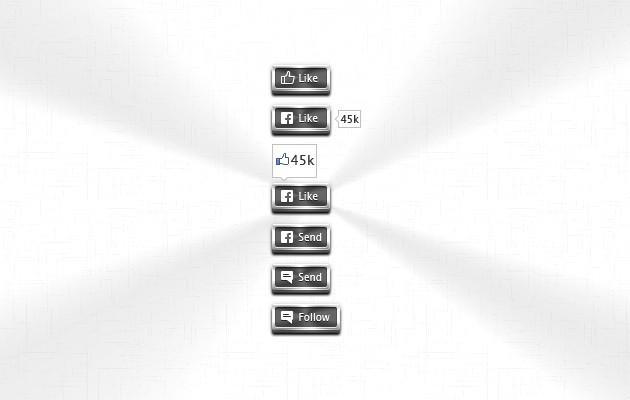 09_Facebook_Buttons