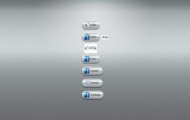 15_Facebook_Buttons