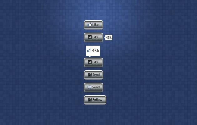 18_Facebook_Buttons