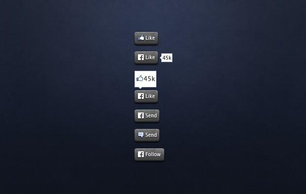 24_Facebook_Buttons