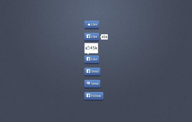 27_Facebook_Buttons