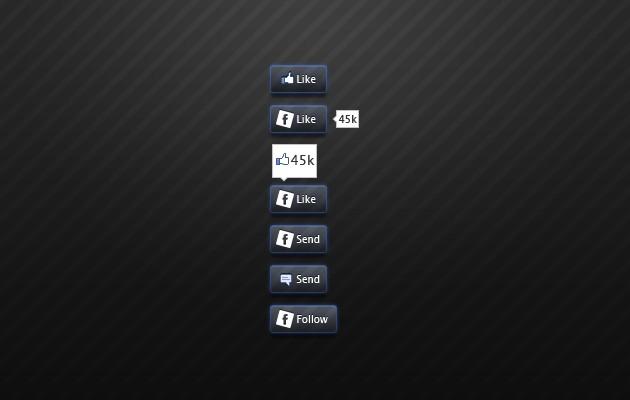 32_Facebook_Buttons