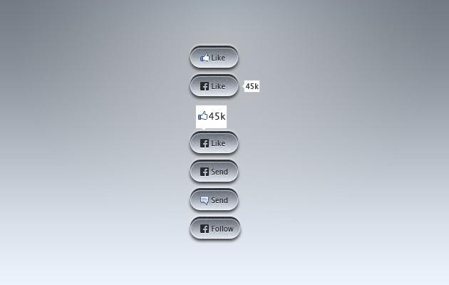 37_Facebook_Buttons