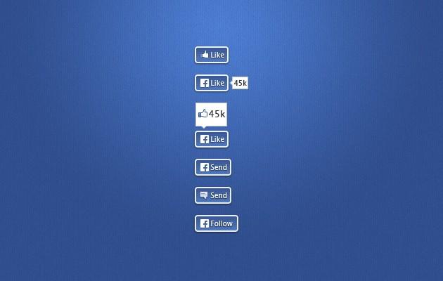 38_Facebook_Buttons