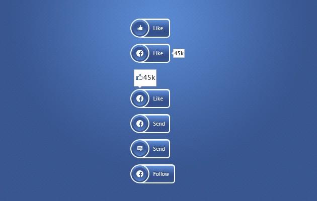 42_Facebook_Buttons