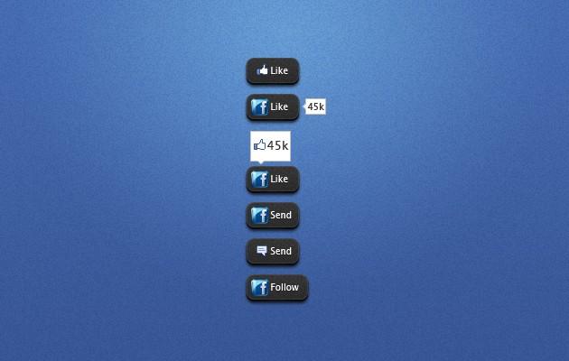 44_Facebook_Buttons