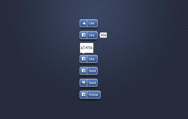 48_Facebook_Buttons