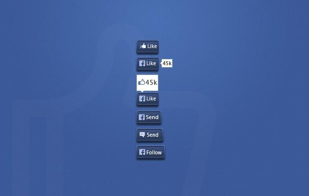 51_Facebook_Buttons