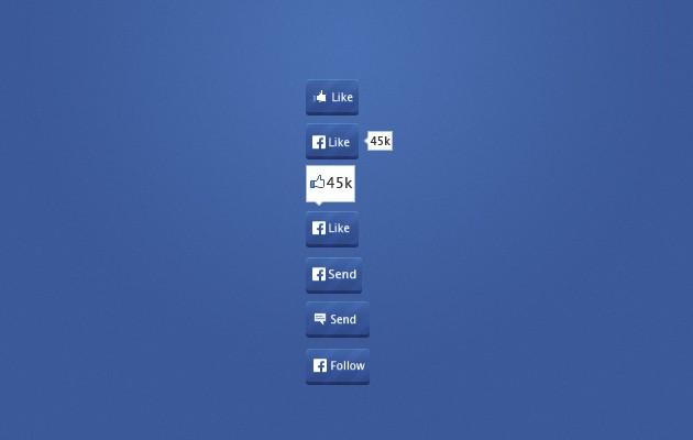 52_Facebook_Buttons