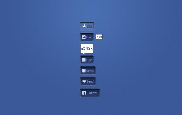 53_Facebook_Buttons