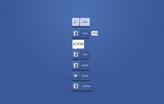 54_Facebook_Buttons