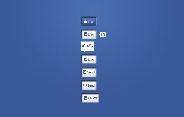 57_Facebook_Buttons