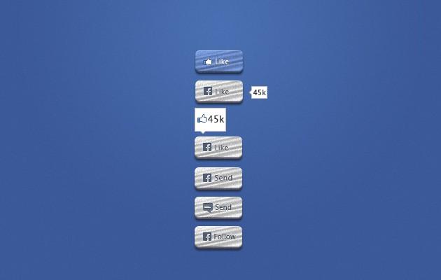 58_Facebook_Buttons