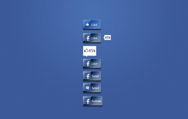 59_Facebook_Buttons