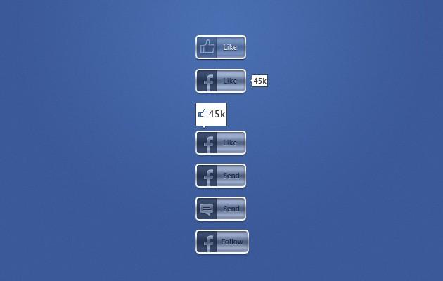 63_Facebook_Buttons