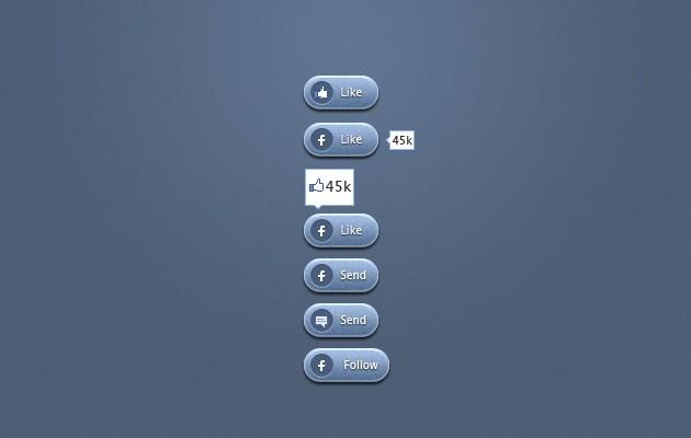66_Facebook_Buttons