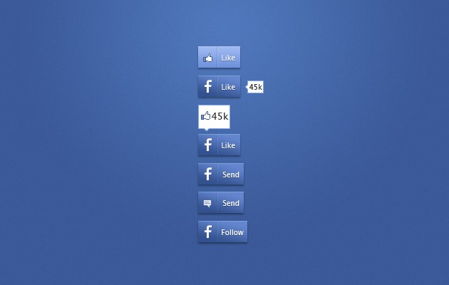 67_Facebook_Buttons