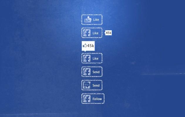 68_Facebook_Buttons