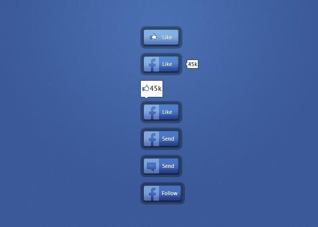 69_Facebook_Buttons