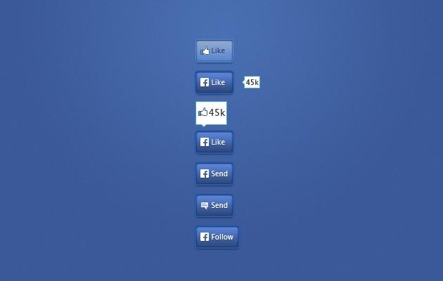 71_Facebook_Buttons