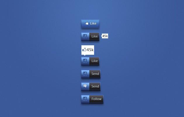 83_Facebook_Buttons