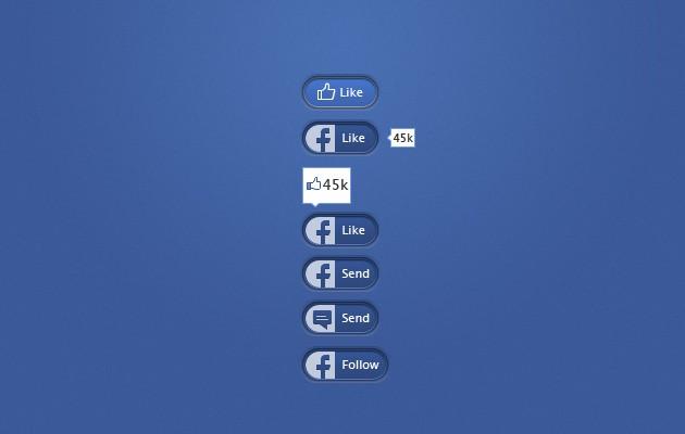 84_Facebook_Buttons