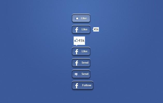 86_Facebook_Buttons