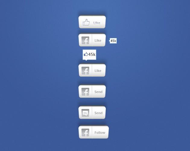 87_Facebook_Buttons