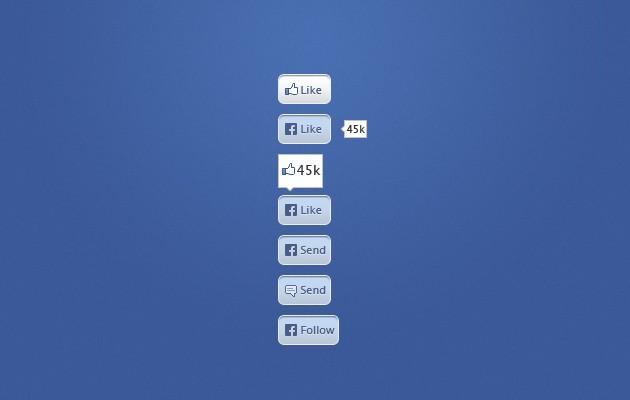 89_Facebook_Buttons
