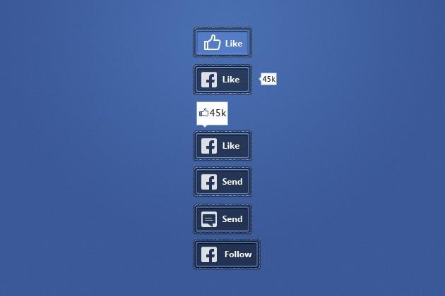 90_Facebook_Buttons